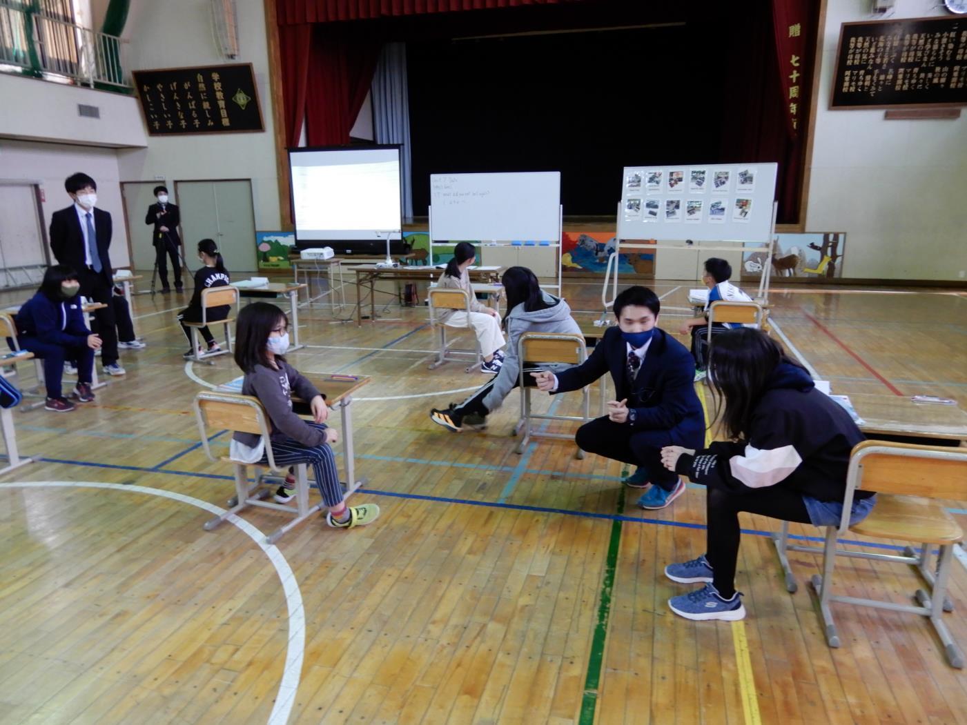 学校 札幌 教育 開成 中等